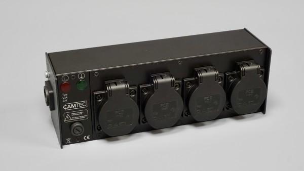 AC Sub-4 PCT