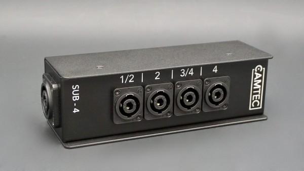 NL 8 BOX MK II - 1