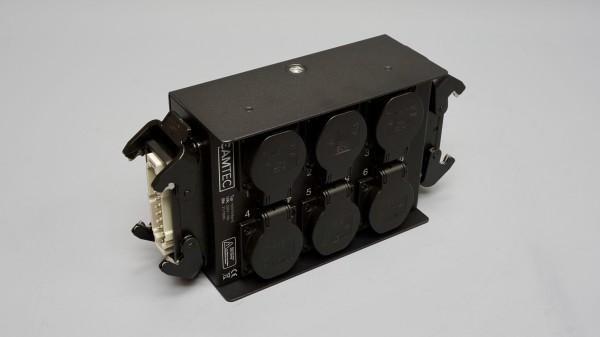 HAN16-Box-2