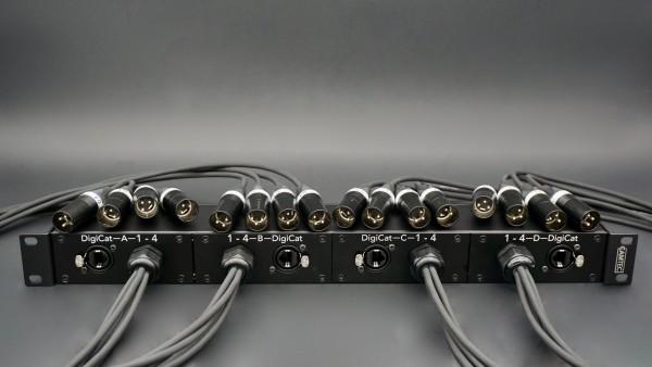DigiCat4Patch-416 - 3p. male