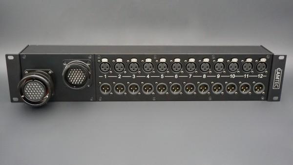 PAN 212 MFÜ-fm3p
