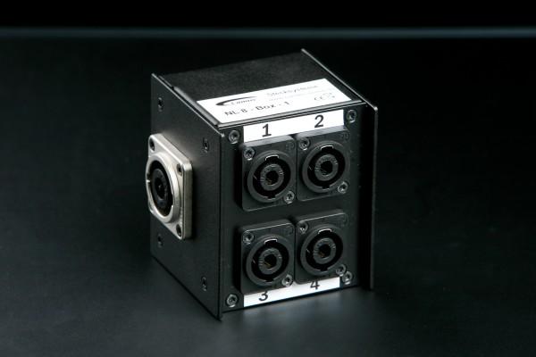 NL 8 BOX 1