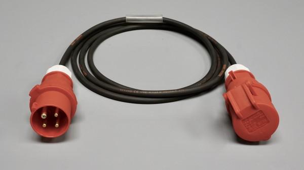 CEE 16 - 400 - 4p.