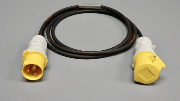 CEE 16 - 110V