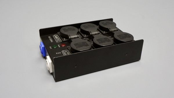 AC Sub-6 PC