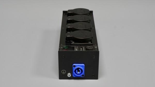 AC Sub-4 PC