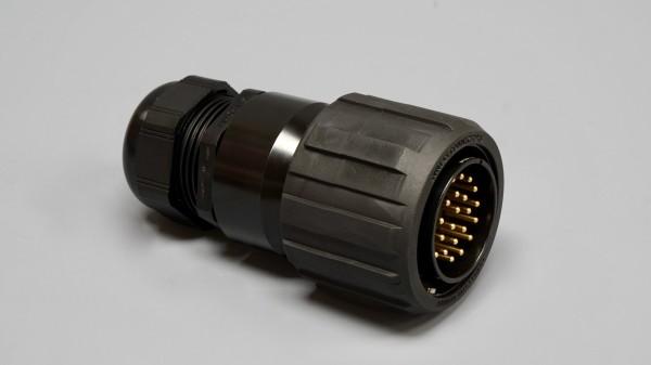 SPK025MVR...