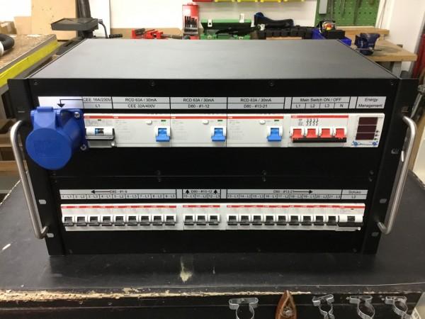 AC-125-Go-Audio-Ampcart3_X