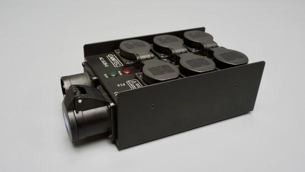 AC Sub-6 BS