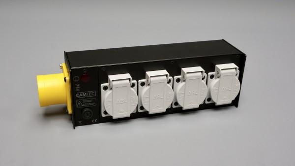 AC Sub-4-110V-1