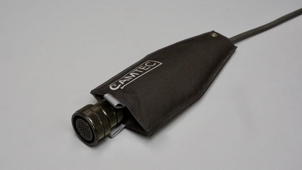 Camtec Connector Cover - 1
