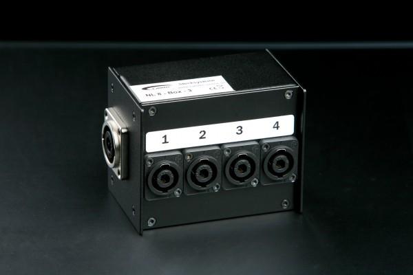 NL 8 BOX 3