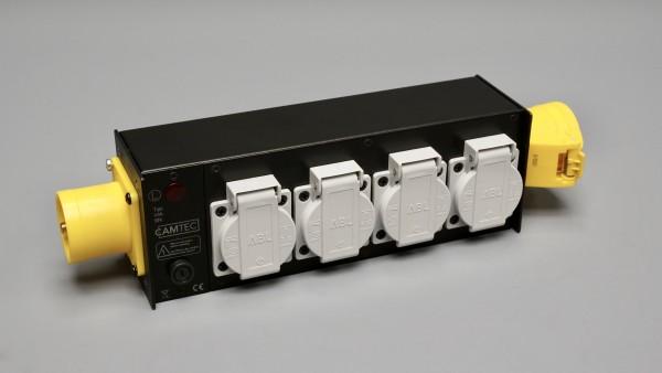 AC Sub-4-110V-2