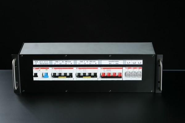 AC 63 - DIM - 1