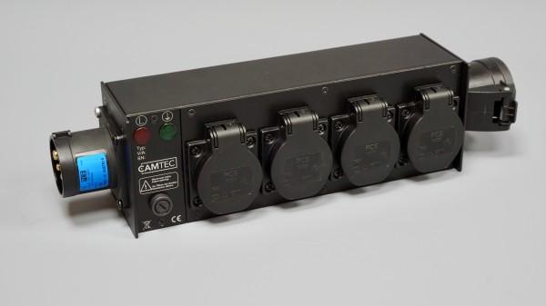 AC Sub-4 BS