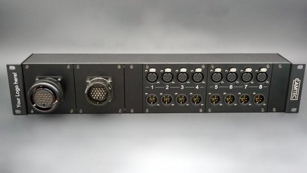 PAN 208 MFÜ-fm5p